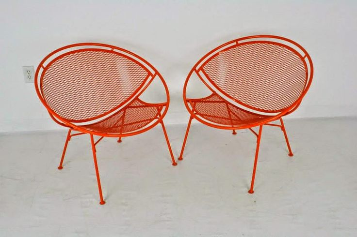 404 Best Cool Wrought Iron Patio Furniture Images On