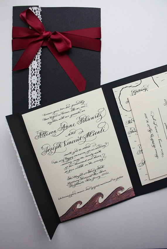 Best images about my calligraphy stationery on