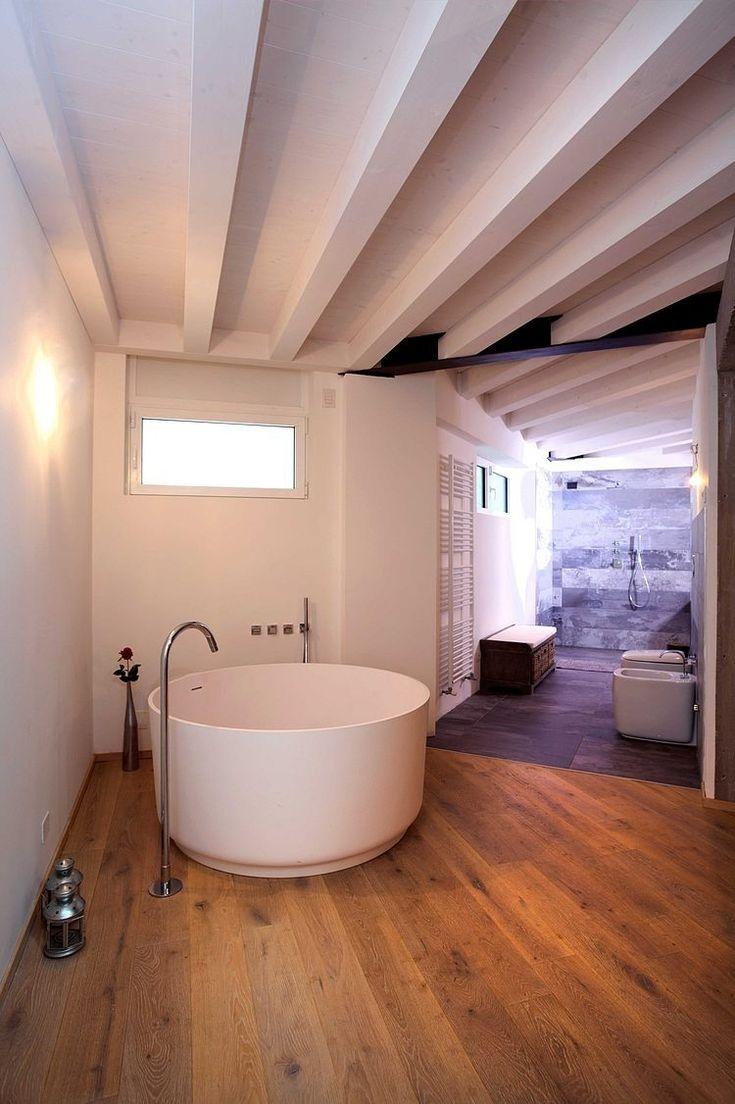 Shawn mccune kitchen design gallery - Loft Sanp By Paolo Larese De Tetto