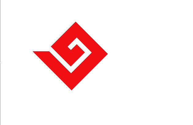 Flag of Karesi - Karesi Beyliği - Vikipedi-Karesi Beyliği, Karesioğulları Beyliği,Karasi Beyliği veya Karasioğulları Beyliği, Anadolu Selçuklu Devleti'nin gerilemesinden sonra Oğuz boyları tarafından Balıkesir-Çanakkale ve Bergama yöresinde kurulan Anadolu Türk Beyliğidir. Eşrefoğulları'ndan sonra en kısa hükum süren bir beyliktir. Bu yöredeki ilk Türk devletidir.