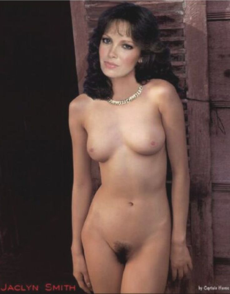 Classic Celebrities Fake Nude Pictures - Page 45