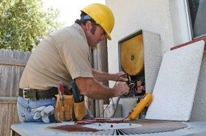 Call emergency AC repair Las Vegas as soon as your system shows signs of trouble. Emergency repair is only a phone call away. Call Now! http://emergencyacrepairlasvegas.org/