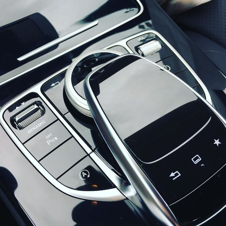 Nice day to be alive #mercedes #car #interior #black #executive #benz #command #interface #touchpad #mercedesbenz