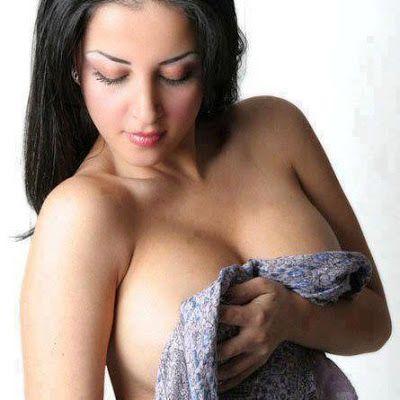 sexy black girls porno