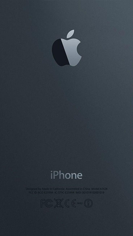 25  trending apple wallpaper ideas on pinterest