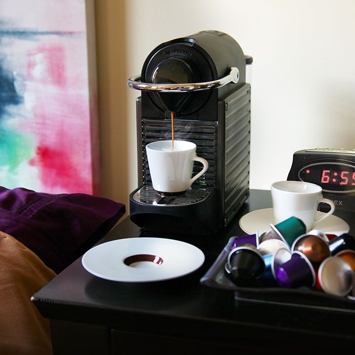 Les 110 meilleures images du tableau Nespresso's Guide to Gifting ...