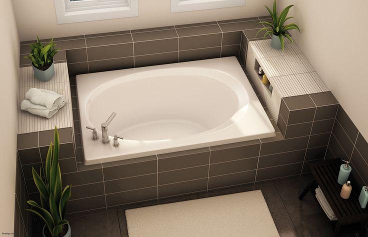 fine Beautiful Bathtub Sizes , bathroom captivating design of bathtub dimensions for bathroom , http://ihomedge.com/bathtub-sizes/25892