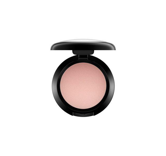 Cream Colour Base Shell - MAC - 99,00