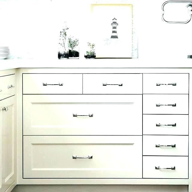 Bedroom Furniture Drawer Pulls White Kitchen Cupboard Handles White Kitchen Cupboards Modern Kitchen Cabinet Handles