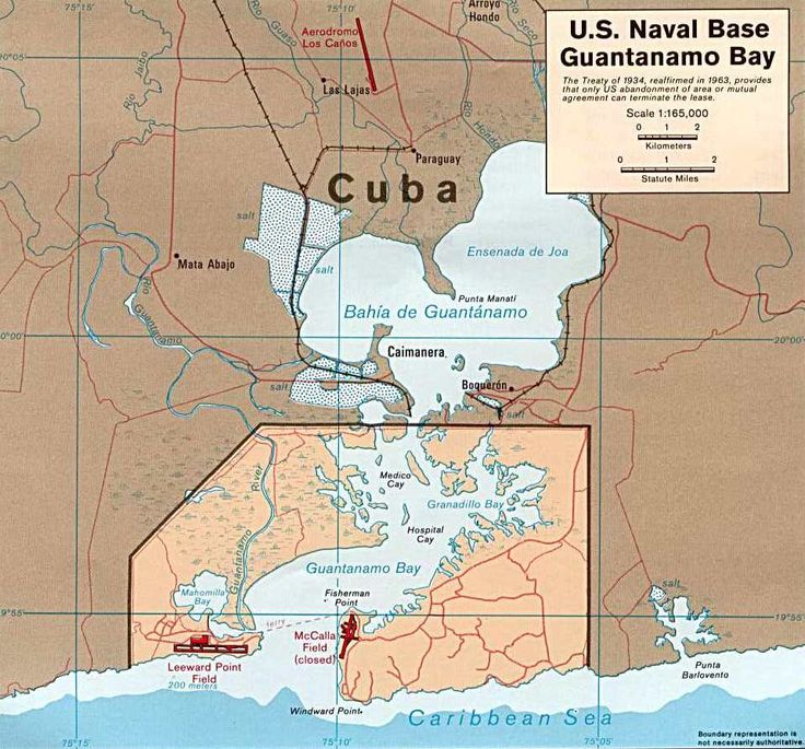 85 best Maps - Americas images on Pinterest History, Cartography - new world map blank wikipedia