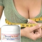 Breast Actives Kit for Women to Get Fuller Bust | Buy Breast Actives - Official Website