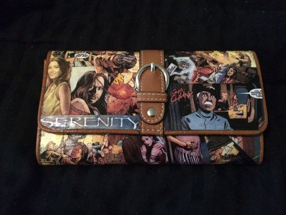 What this wallet lacks in shiny Alliance pedigree it makes up for in resilience and a certain amount of rugged charm.    Also, plenty of nooks and