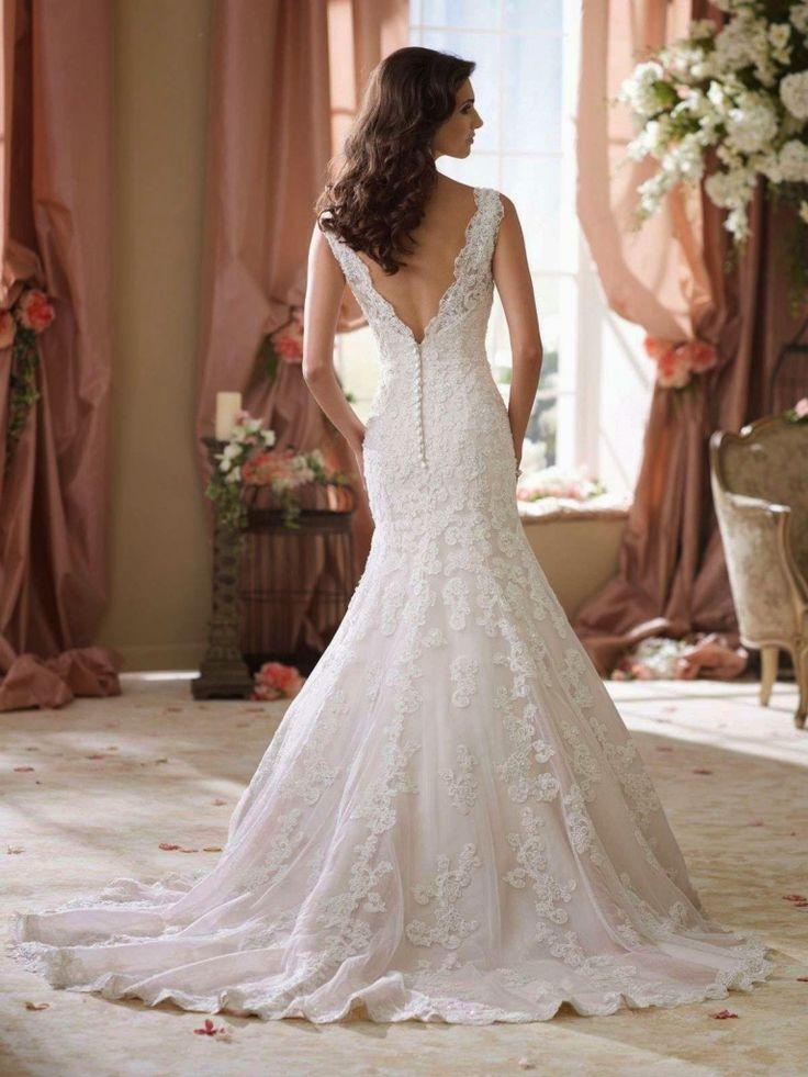 Best Jessica Mcclintock Wedding Dresses Ideas On Pinterest