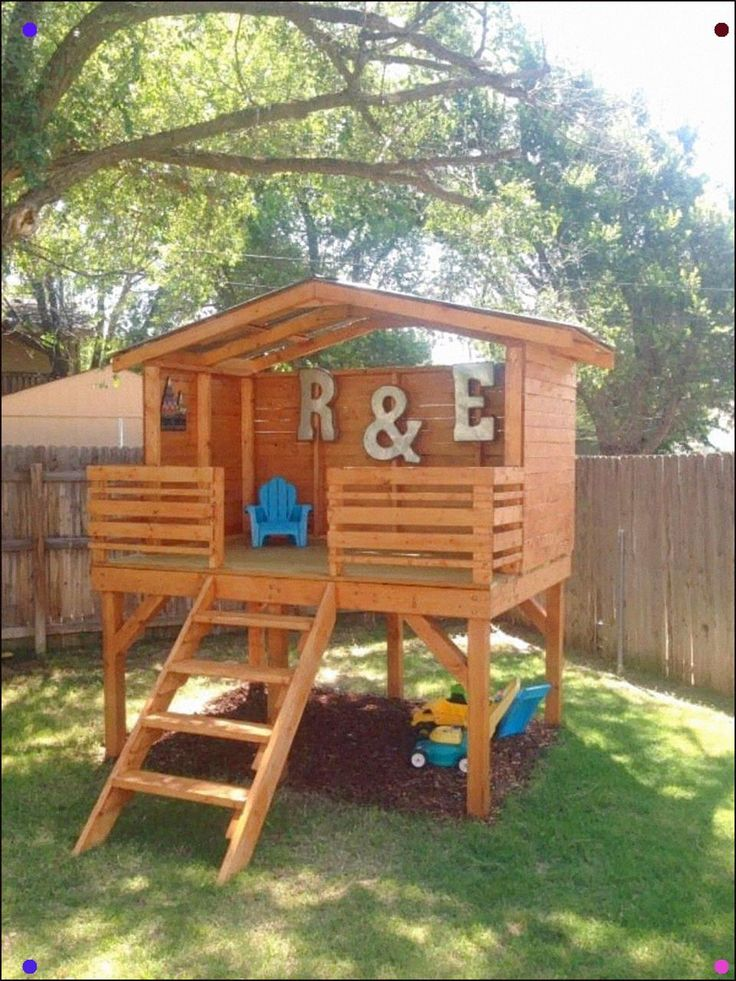 Cool 25 Amazing Diy Backyard Ideas On A Budget in 2020 ...