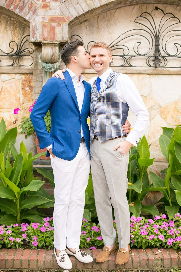 gay engagement photo ideas - 906 best Gay Engagement Ideas images on Pinterest