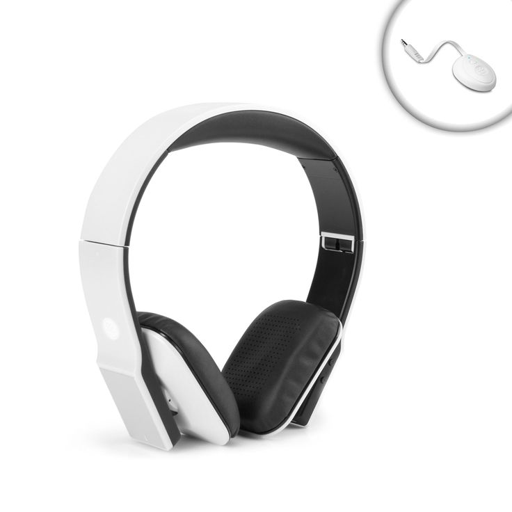 sony tv headset. gogroove bluetooth tv headphones wireless connection system for hd televisions w/ premium \u0026 sony tv headset e