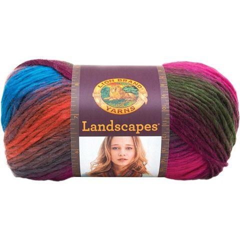373 Best My Crochet Patterns Amp Crochet Knitting Supplies