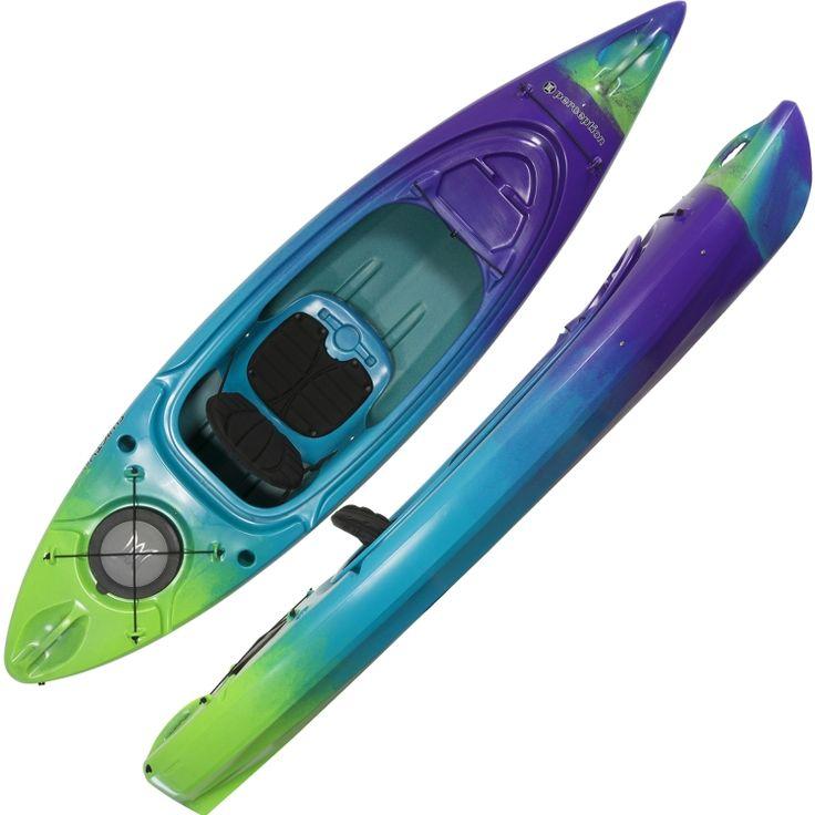 Perception Swifty Kayak 9.5 | DICK'S Sporting Goods