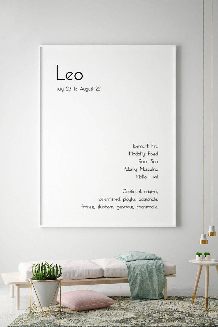 Stock Market Trend Art Print Home Decor Wall Art Poster
