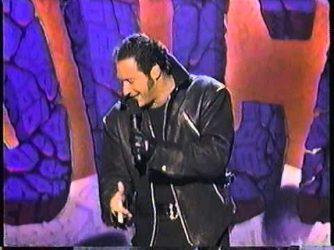 Andrew Dice Clay: Assume the Position