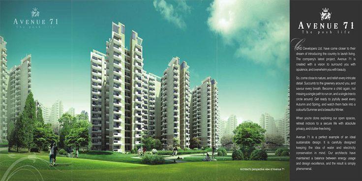 CHD Avenue 71 Gurgaon, CHD Avenue 71, CHD Avenue 71 Sohna Road Gurgaon, CHD Avenue 71 Resale, CHD Avenue 71 Price, CHD Avenue 71 Rent, CHD Projects, Call 9811750130, Visit: http://www.chdprojects.com/chd-avenue-71-sohna-road-gurgaon.html