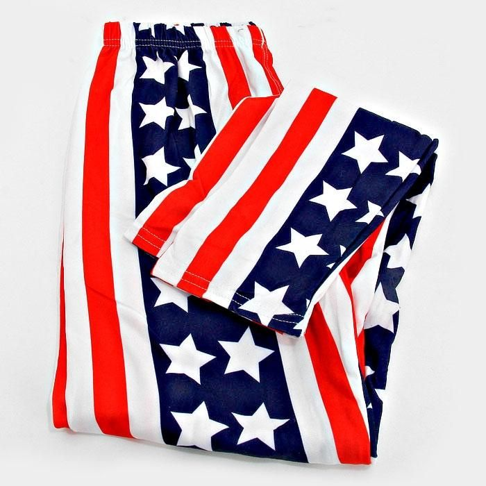 Tights American Flag Leggings. Free shipping and guaranteed authenticity on Tights American Flag Leggings at Tradesy. American Flag jeggings/leggings, tights one size ...