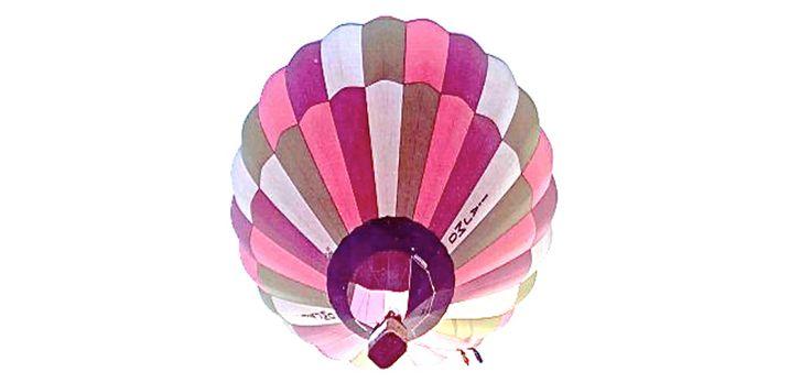 Balloon High Mo Collection