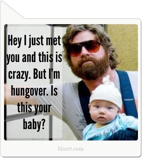 Funny Memes For Hangovers : Best hangover memes images on pinterest ha tv