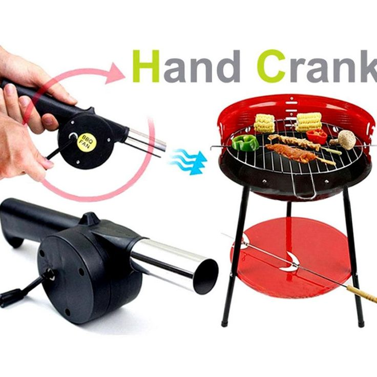 Cheap grill thermometer, Buy Quality fan grill directly from China fan socket Suppliers:  Outdoor Barbecue Hand Blower Barbecue Grill Tools BBQ FAN Combustion Device