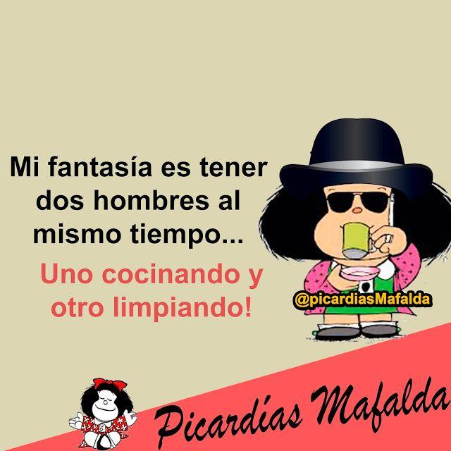 Mundo de Postales: MI FANTASÍA ES TENER DOS HOMBRES AL MISMO TIEMPO!!