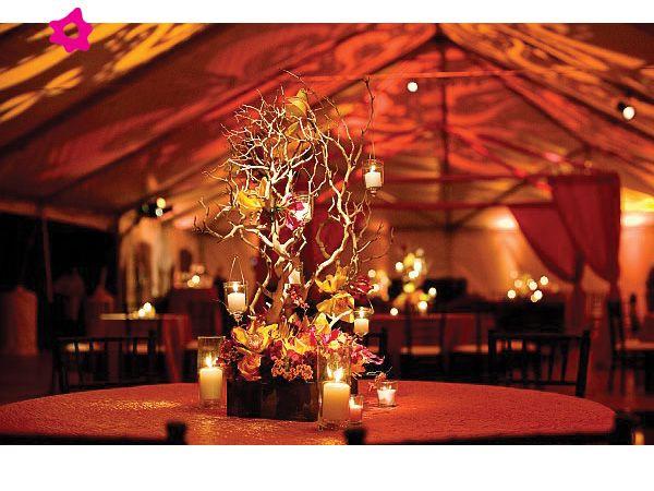 17 mejores ideas sobre bodas hind es en pinterest boda - Decoracion indu ...