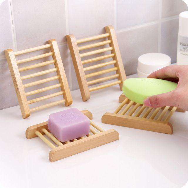 les 25 meilleures id es concernant porte savon douche sur. Black Bedroom Furniture Sets. Home Design Ideas