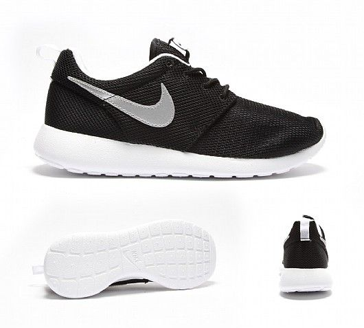 Junior Roshe Run Trainer