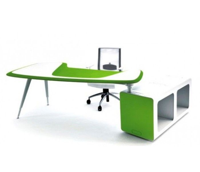 Creative Ideas Office Furniture 51 best office furnitures images on pinterest | desks, office