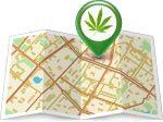 Marijuana Friendly Accommodations |Colorado Pot Guide|A Marijuana Travel Guide