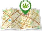 Marijuana Friendly Accommodations  | Colorado Pot Guide | A Marijuana Travel Guide