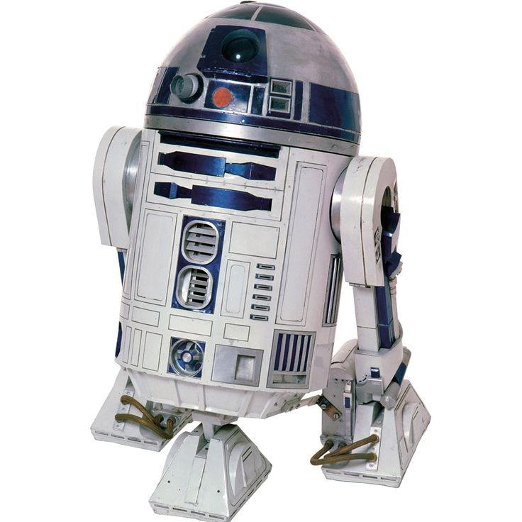 200 Awesome R2d2 Love Star Wars Allison Satko Loves It To