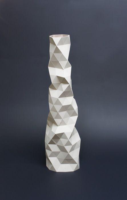 46 Best White Vases Images On Pinterest Porcelain White Vases And Ceramic Pottery