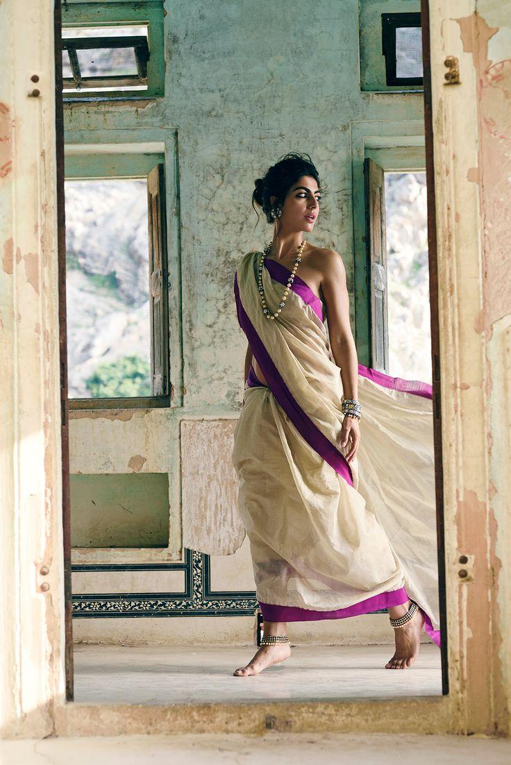 Sunita Shekhawat Jaipur on Behance