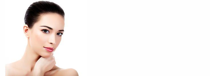 What is Laser Skin Tightening