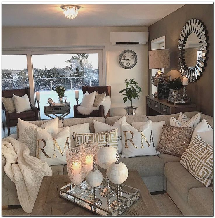 Cute Furniture For Apartments: Best 25+ Rustic Apartment Decor Ideas On Pinterest