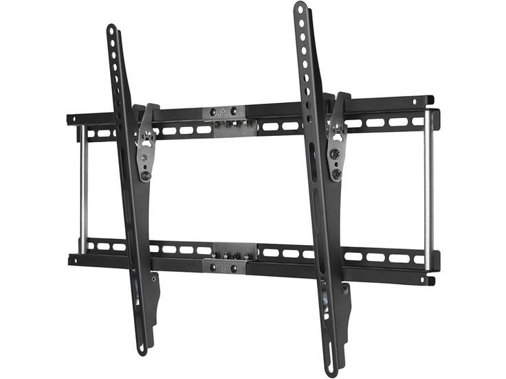 Ready to reclaim your space? Our guide to the best TV wall mounts includes information on the top five models, as well as how to choose and install them.