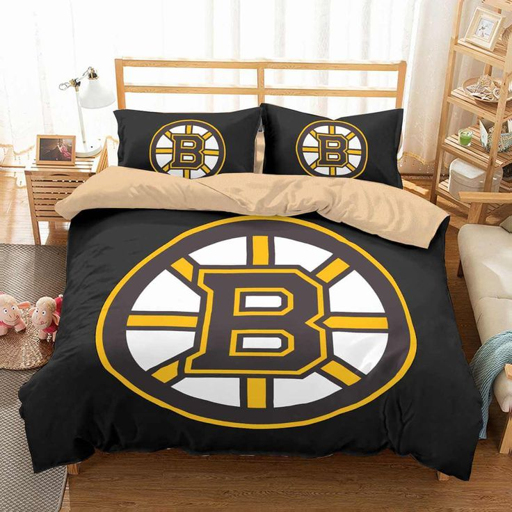 188 Best Sport Duvet Cover Set Images On Pinterest