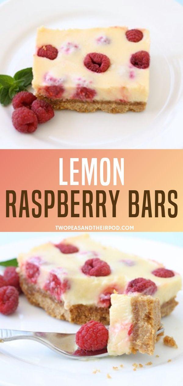 641134601fc5a0b3e97c37dc86ac8341 - Raspberry Bars Better Homes And Gardens