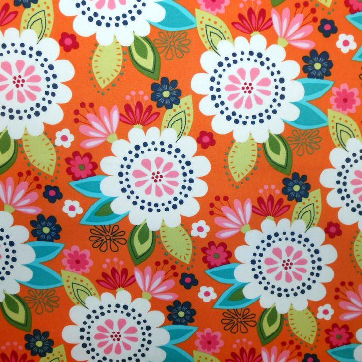ehrfurchtiges halbetage in der wohnzimmer seite pic oder dafbfdbd big flowers sewing ideas