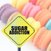Sugar Addiction and Fibromyalgia