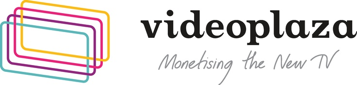 Videoplaza - Monetising the new TV