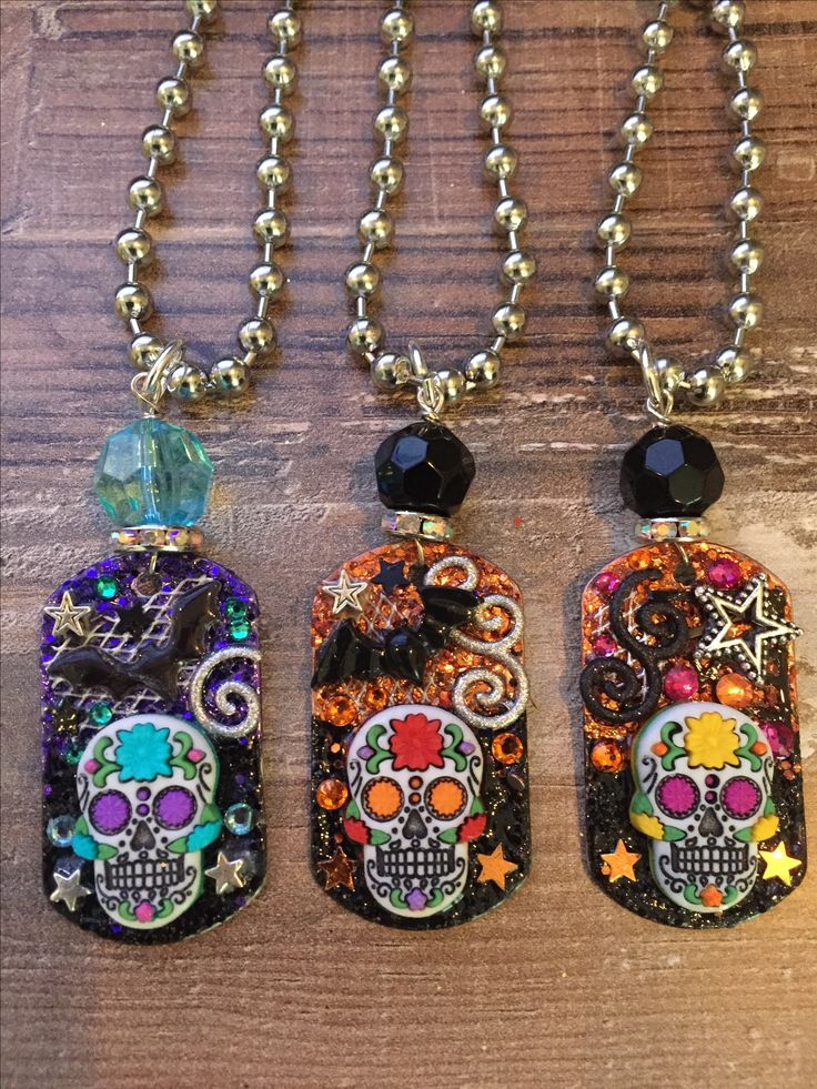 66 best pendants by washer wear images on pinterest washer day of the dead pendants by washer wear visit washer wear on facebook aloadofball Choice Image