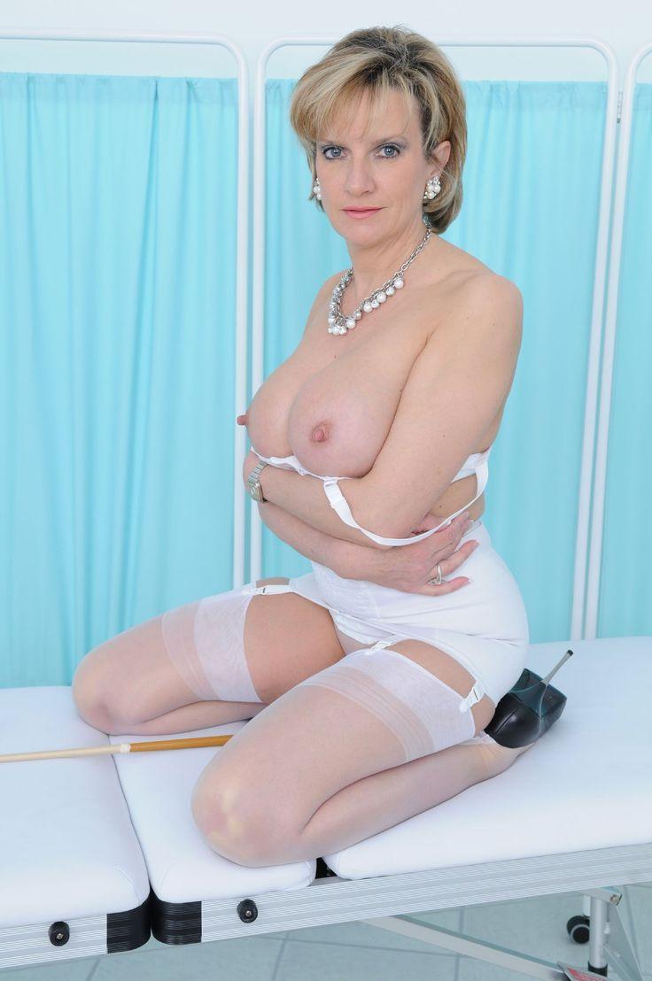 lady sonia stockings