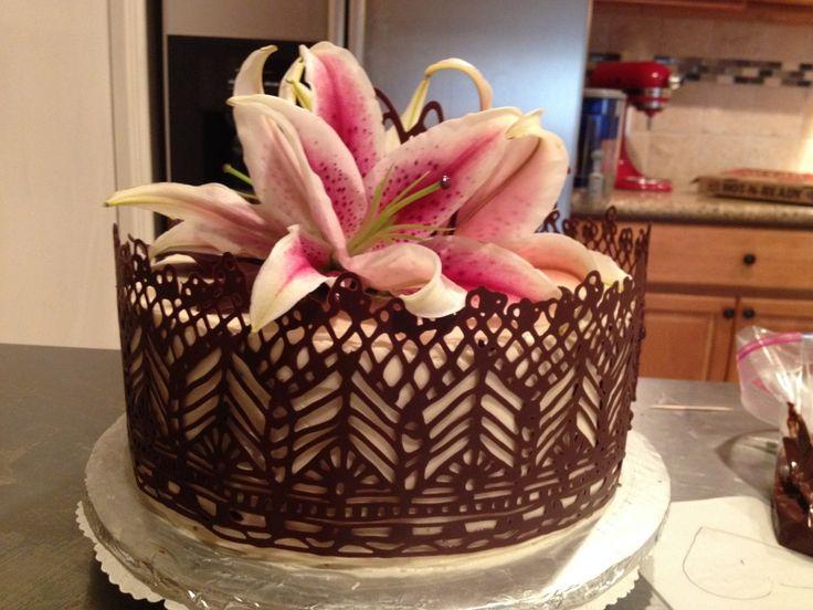 Fresno Bakeries Birthday Cakes